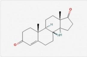 Salivary-Androstenedione