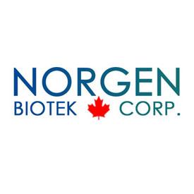 norgen-biotek